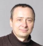 Артур Пономаренко