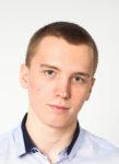 Алексей Тесленко