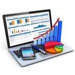 Автоматизация бухгалтерского и управленческого учета