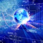 Разработка программ на базе 1С