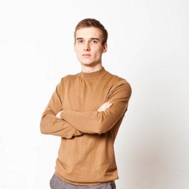Андрей Сотниченко